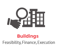 VIVA Consulting Services - Buildings